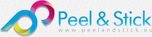 PeelandStick.eu